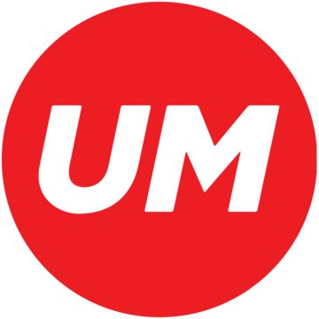 UNIVERSAL McCANN Bratislava