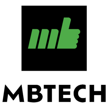 MB TECH BB