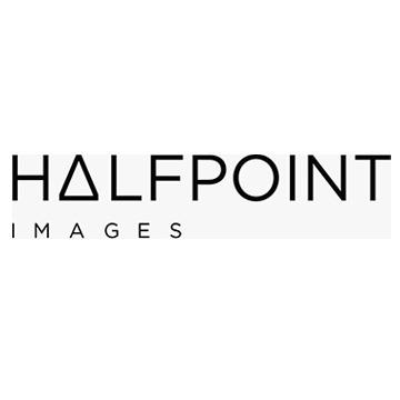 HalfPoint
