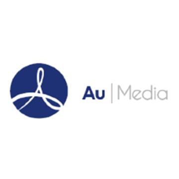 AU Media