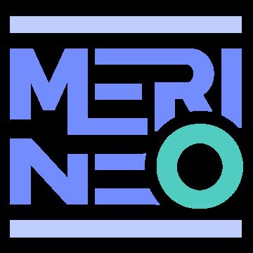 Merineo, s.r.o.