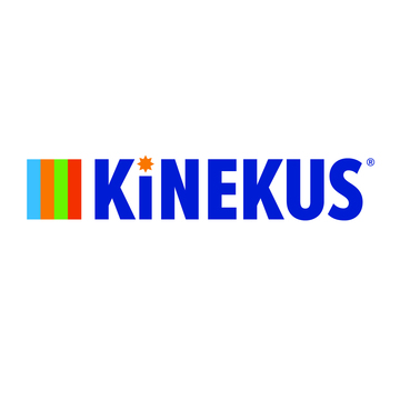 Marketing Manager - Kinekus logo