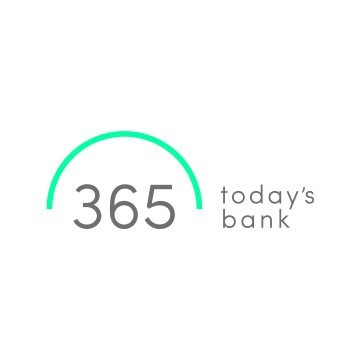 🦄 DIGITAL CAMPAIGN MANAGER - 365.bank logo