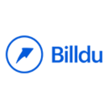 🦹‍♂️ Marketér - Billdu logo
