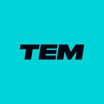 Studio TEM, s.r.o.