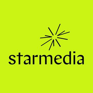 Starmedia Co., s.r.o.
