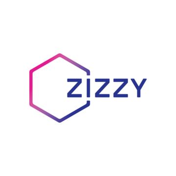 Zizzy SE