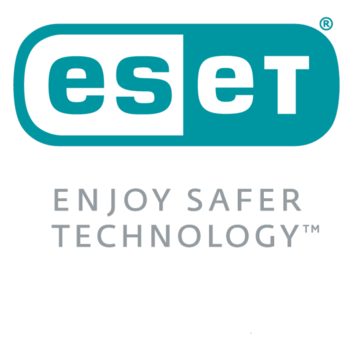 Conversion optimization analyst - ESET logo