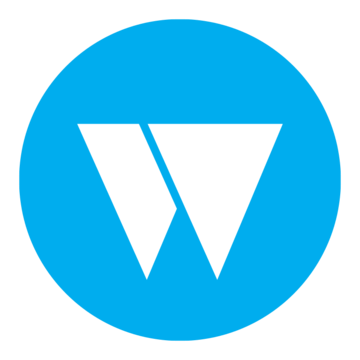PHP vývojár na mieru - Webikon logo