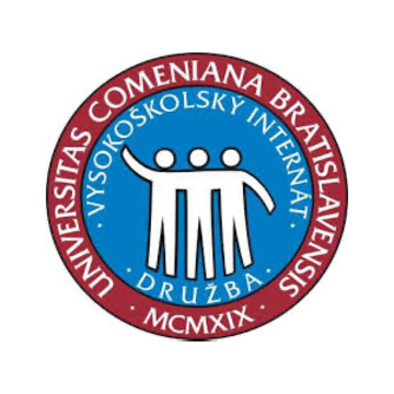 UK Ba - VI Družba logo