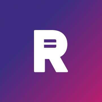Projekťáčka/Projekťák - Riešenia logo
