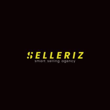 Selleriz  logo