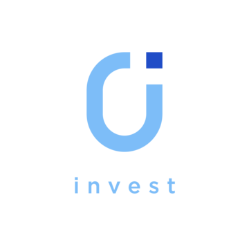 Ci investment group, s.r.o.