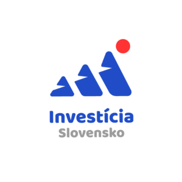 Ci investment group, s.r.o. logo