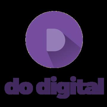 dodigital, s.r.o.