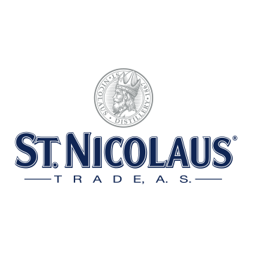 PPC Specialist - St. Nicolaus logo