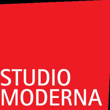 Studio Moderna s.r.o.
