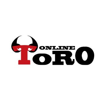 ONLINE TORO advertising, s.r.o.