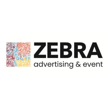 ZEBRA STUDIO s.r.o. logo