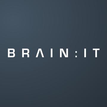 brainit.sk, s.r.o.
