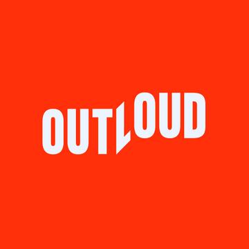 Outloud s.r.o.