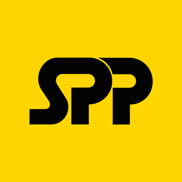 IT projektový manažér 💻 - Slovenský plynárenský priemysel logo