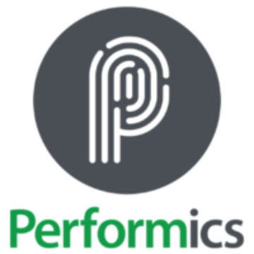 Account Manager(ka) - Performics / Lion Communications Slovakia logo