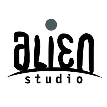 ALIEN studio s.r.o.