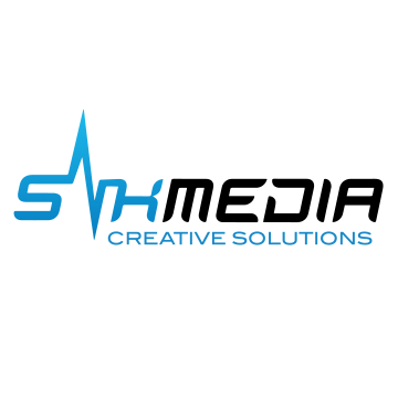 Full-stack programátor - Laravel + Vue - SVK media logo