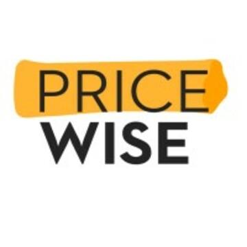Data Scientist & Team Lead - Pricewise logo