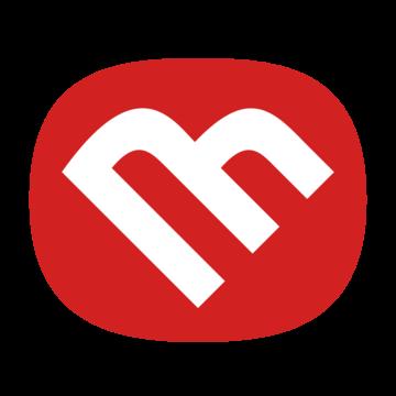 Martinus s.r.o.