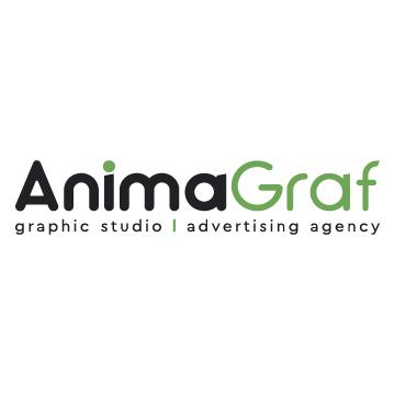 AnimaGraf, s.r.o.