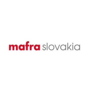 MAFRA Slovakia a.s.