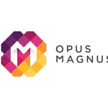 opus magnus s.r.o.