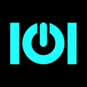 Marketing Specialist - IOI Corporation logo