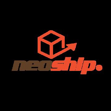 NEOSHIP s.r.o.