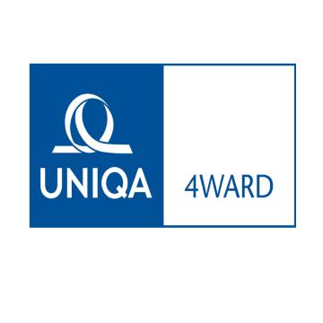 UNIQA 4WARD, organizačná zložka