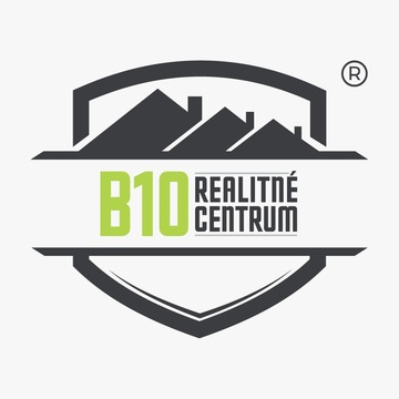 JAVA WEB DEVELOPER - B10 reality logo