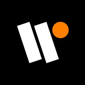 Data, Research & Media Analyst 🧪📊 - WAVEMAKER Slovakia logo