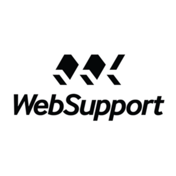 Data Engineer - WebSupport logo