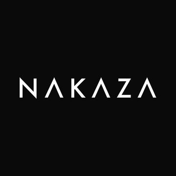 PPČ špecialista na Ads&Social - Nakaza logo