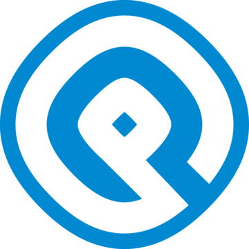 Programátor - PHP / Javascript / AJAX - ARAŠID logo