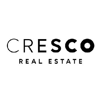 CRESCO REAL ESTATE a.s.