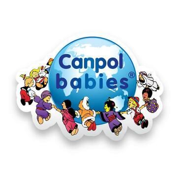 Marketing Manager - Canpol Slovakia logo