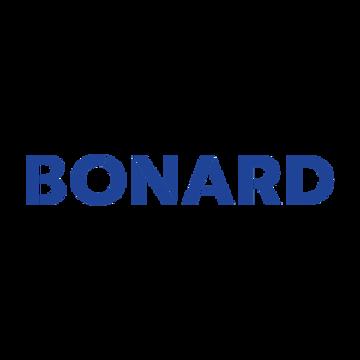 Marketing Manager for International Business - BONARD logo