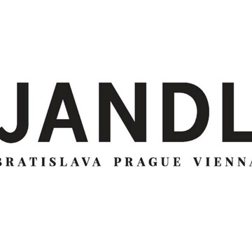 JANDL, marketing a reklama, s.r.o. logo