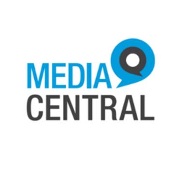 MEDIA CENTRAL, s.r.o.