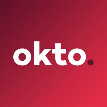 okto.digital s.r.o. logo
