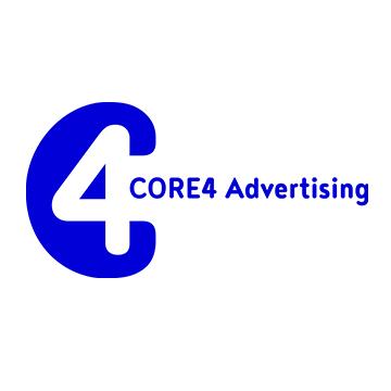 Core4 Advertising spol. s r.o.