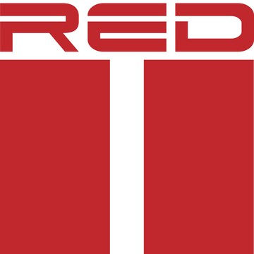 DOUBLE RED Design s.r.o.